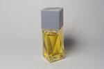 liste des miniatures et flacons de collection de parfum de la marque charivari. Black Bedroom Furniture Sets. Home Design Ideas