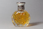 parfum Miniature Lauren Ralph Safari Parfum 4 ml plein