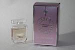 parfum Miniature Guerlain L'Instant Magic Eau de parfum 5 ml plein