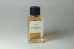 Miniature N° 22 de Chanel