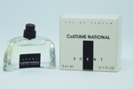 Miniature Scent de Costume Nationale